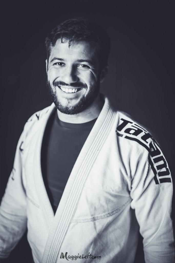 Luca Anacoreta